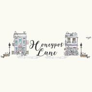 Honeypot Lane Collection