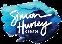 Simon Hurley Create.