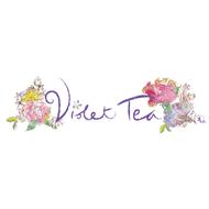 Violet Tea Collection