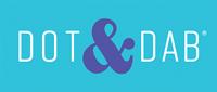 Dot & Dab