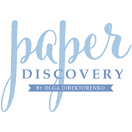 Paper Discovery