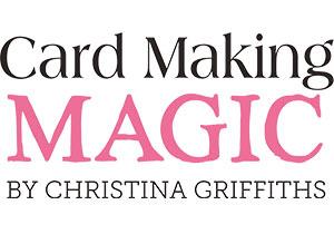 Card Making Magic