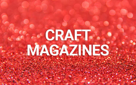 Craft Magazines