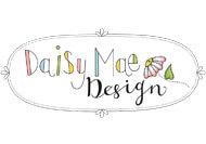 Daisy Mae Design